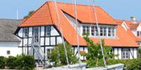 Havnekontoret