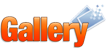 Link til galleri